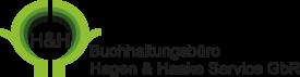 """Buchhaltung in Leipzig und Wittenberg – Buchhaltungsbüro """"Hagen & Haake GbR"""""""