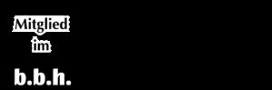 Bundesverband selbstständiger Buchhalter und Bilanzbuchhalter b.b.h.